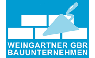 Bild zu Weingartner GbR in Ebersberg in Oberbayern