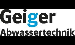 Bild zu Geiger Abwassertechnik GmbH in Langenbach Kreis Freising
