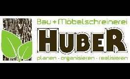 Huber Fritz e.K.