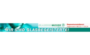 Bild zu Glaserei Moser in Tegernsee