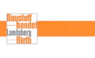 Baustoffhandel Landsberg H. Rieth