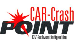 Car-Crash Point
