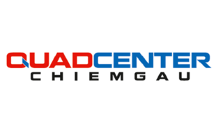 QUADCENTER Chiemgau