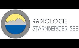 Bild zu Radiologie Starnberger See in Starnberg