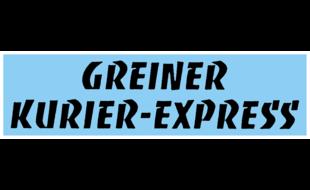 Logo von Greiner Transport & Logistik Transporte aller Art
