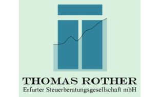 Bild zu Erfurter Steuerberatungsgesellschaft mbH in Erfurt