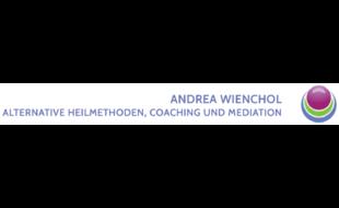 Wienchol