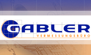 Bild zu Vermessungsbüro Gabler GmbH in Schmölln in Thüringen