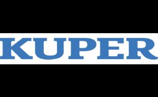 Bild zu KUPER GmbH & Co. KG in Korbußen