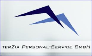 Logo von terZia Personal-Service GmbH