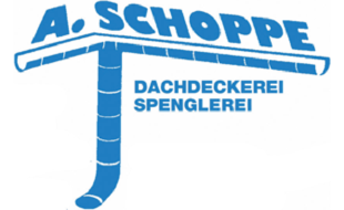 Andreas Schoppe Spenglerei & Dachdeckerei e. K.