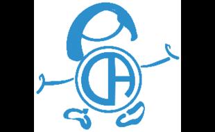 Logo von Canisius-Apotheke