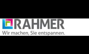 Bild zu Rahmer Mietservice GmbH in Klengel Gemeinde Serba