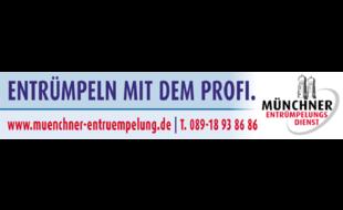 Münchner Entrümpelungsdienst