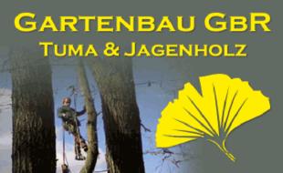 Gartenbau GbR Tuma & Jagenholz