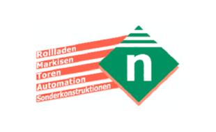 Bild zu Nicklbauer GmbH in Heimstetten Gemeinde Kirchheim bei München