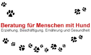 hundefrau.de