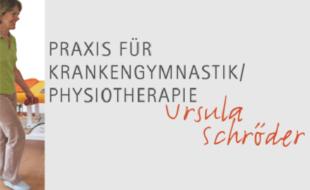 Bild zu SCHRÖDER URSULA in München