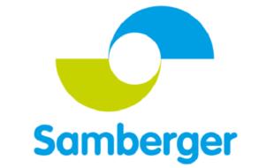Logo von Paul Samberger GmbH Zentrale Laim