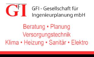 GFI Gesellschaft für Ingenieurplanung mbH