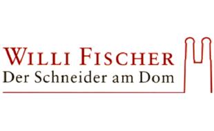 Bild zu Fischer Willi in München