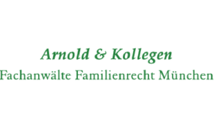 Arnold & Kollegen Fachanwälte Familienrecht München