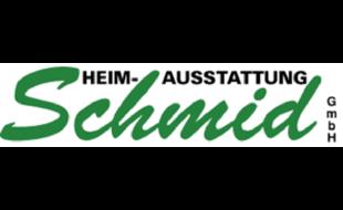 Bild zu Heim-Ausstattung I. Schmid GmbH in München