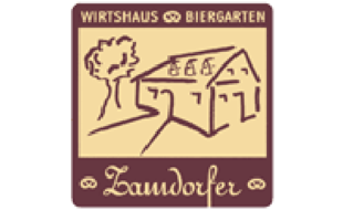 Bild zu Zamdorfer in München