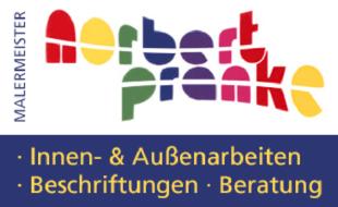 Bild zu Malerbetrieb Norbert Pranke in Erfurt