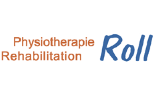 Logo von PHYSIOTHERAPIE ROLL