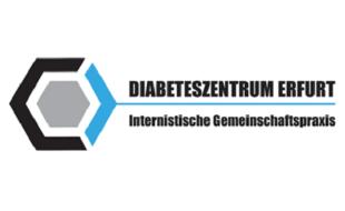 Bild zu Internistische Gemeinschaftspraxis in Erfurt