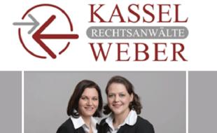 Bild zu Kassel & Weber in Erfurt