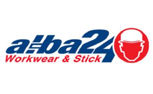 Bild zu al-ba 24 Berufsbekleidungszentrum Workwear & Stickerei Inh. Andreas Landmann in Erfurt