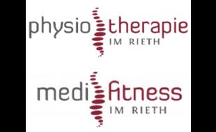 Bild zu Physiotherapie im Rieth in Erfurt