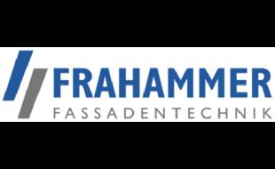 Frahammer GmbH & Co. KG