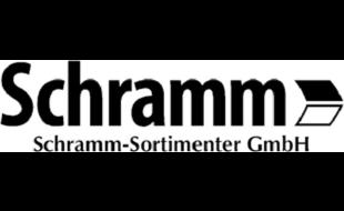 Schramm-Sortimenter GmbH