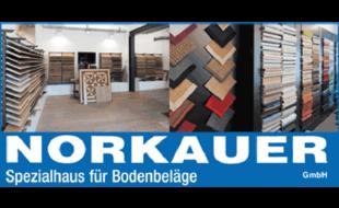 Bild zu A. Norkauer GmbH in München