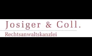 Bild zu Josiger & Coll. in Saalfeld an der Saale