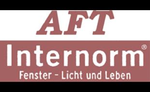 Bild zu AFT-Internorm Bauelemente Handelsgesellschaft mbH in München