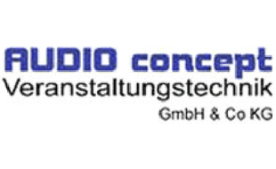 Bild zu AUDIO concept Veranstaltungstechnik in München