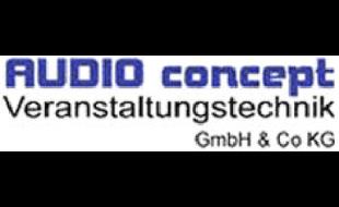 AUDIO concept Veranstaltungstechnik