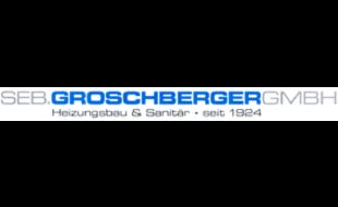 Bild zu Groschberger GmbH in Neubiberg