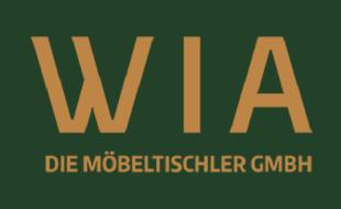 Bild zu WIA Die Möbeltischler GmbH in Erfurt