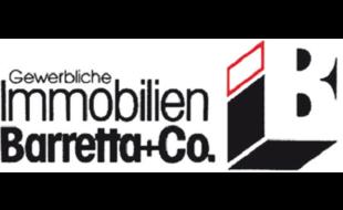 Logo von Barretta + Co GmbH