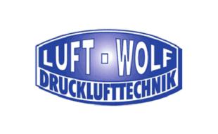 Bild zu Wolf Drucklufttechnik GmbH in Triptis