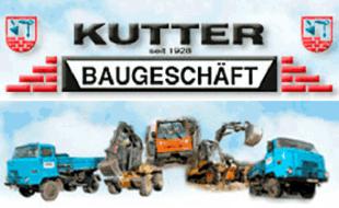 Bild zu Baugeschäft Kutter GmbH in Remschütz Stadt Saalfeld an der Saale