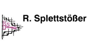 Bild zu Splettstößer Reinhard in Straßlach Gemeinde Straßlach Dingharting