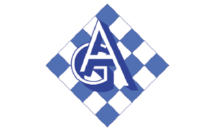 Bild zu Ampler Georg in Neuried Kreis München