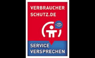 A&A Ab- und Aufsperrdienst Kainz - Partner von verbraucherschutz.de