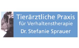 Bild zu Tierärztliche Praxis Sprauer Stefanie Dr.med.vet. in München
